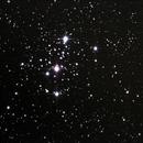 M103,                                Aurélien