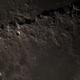 Montes Appenninus ,                                Alessandro