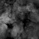 IC 1318 Section, Ha,                                Stephen Garretson