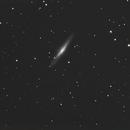 NGC 2683,                                FranckIM06