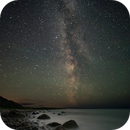Milky Way,                                AstroGG