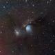 M78,                                Yann-Eric BOYEAU