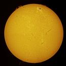 Sun 9-16-14,                                chuckp