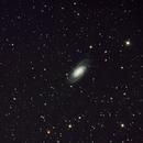 NGC 2903,                                Alberto Maria Casati
