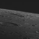 Moon Landscape,                                Planetarios_3