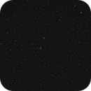 M 27 and NGC 6830,                                don_iguanodon