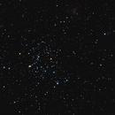 M35,                                  Jirair Afarian