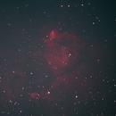 IC 1795,                                Stephan
