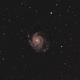 M101,                                Jean-Noel