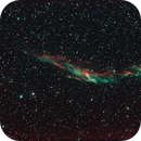 NGC 6992,                                Joan Riu