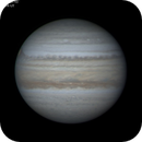 2019-07-13-0014_6-RGB,                                newtonCs