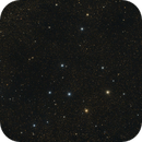 IC1299 Open Cluster in Vulpecula,                                KiwiAstro