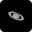 Saturn 2019-06-28,                                seongchuanng@gmai...