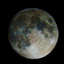 Lune du 26-06-2018,                                Axel Debieu-Potel