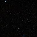 M57 - 10/05/2013,                                gianno74
