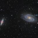 M81-M82,                                Dave (Photon)