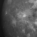 crazy mega moon 132,35 megapixel,                                Uwe Meiling