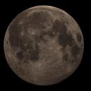 Full Moon 28-03-2021,                                MazzF4