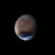 Mars 2018-05-11,                    Sergio G. S.