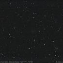 Comet C/2013 V3 Nevski,                                José J. Chambó