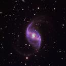 NGC 1530,                    Jim Matzger
