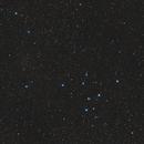 A brief visit to M39,                                Jean-Baptiste Auroux