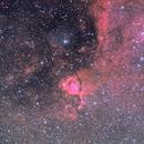 IC1795,                                Riccardo A. Balle...