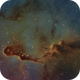 ic1396,                                julianr
