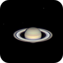 Saturn June 9, 2014,                                tommy_nawratil