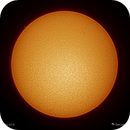Sol - 9/2/2018,                                Damien Cannane