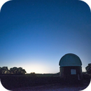 La Couyere Observatory (France),                                  Pascal Gouraud