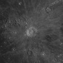 Moon - 2021-02-23 - Copernicus,                                Jan Simons