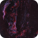 Veil nebula,                                hoanb1