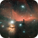 IC434,                                philippe