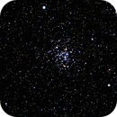 NGC3766 The Pearl Cluster,                                Tim Anderson