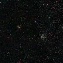 NGC654/NGC663,                                simon harding