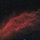 NGC1499 California Nebual,                                Ken Dearman