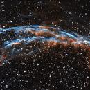 NGC6960,                                jreese
