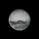 Mars,                                Szymon Marzec
