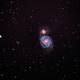M51,                                funkysandman