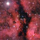 Sadr IC1318,                                JLCombe