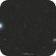 Omega Centauri and Nearby Galaxies Widefield - Reprocessed,                                Gabriel R. Santos...