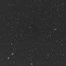 deep field around M99, M98 & NGC 4216 ,                                FranckIM06