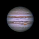 Jupiter 2013-12-10,                                Lujafer