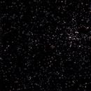 M34,                                MFarq
