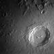 Copernicus,                                LacailleOz