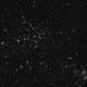 M38 & NGC1907,                                kyokugaisha