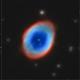 M57,                                webeve