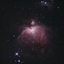 M42,                                Tobias Artinger