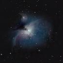 M42,                                Clemens